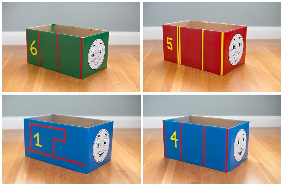 photo about Thomas and Friends Printable Faces known as THOMAS AND Good friends COSTUMES + 5 PRINTABLE FACES