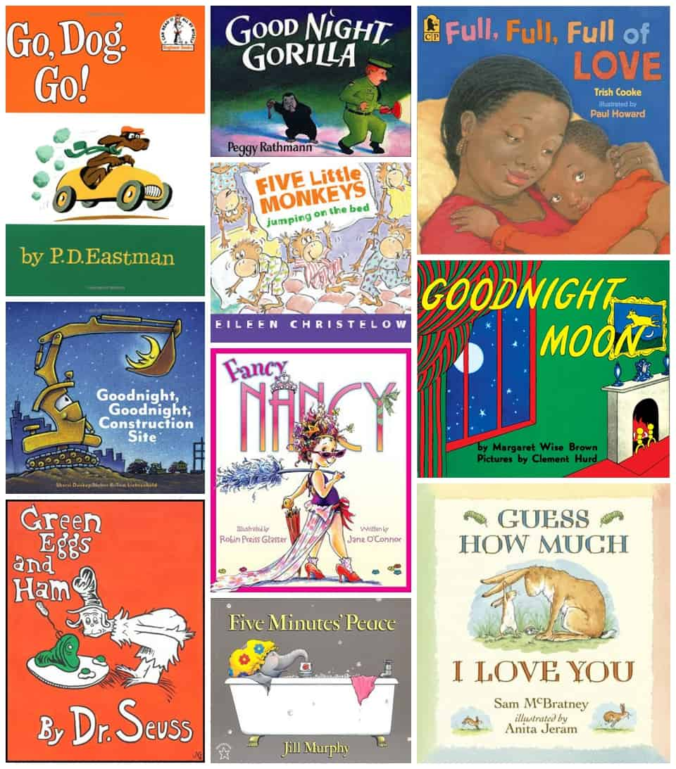 100 great books for beginning readers 20 eloise wilkin stories eloise wilkin fandeluxe Choice Image