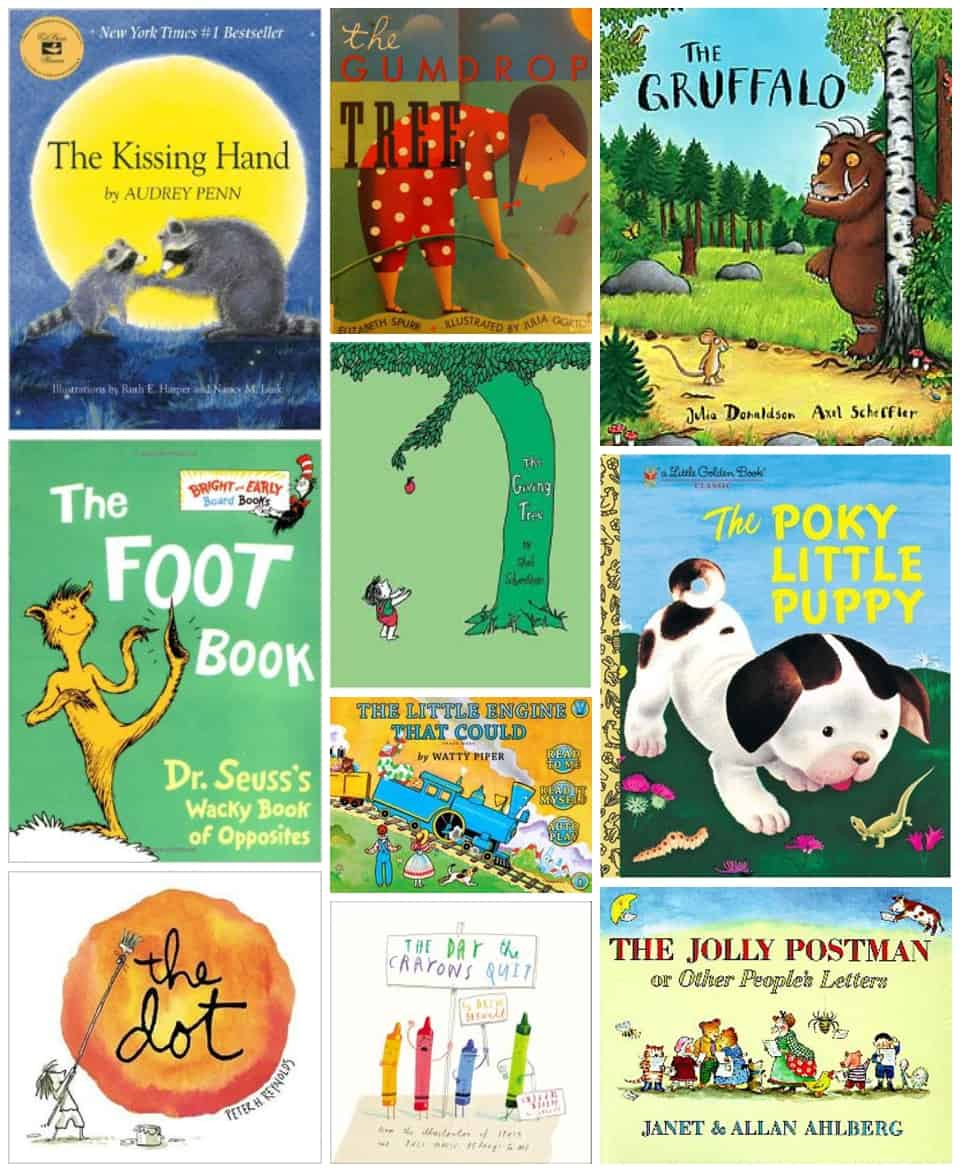 100 great books for beginning readers 80 the cat in the hat dr seuss fandeluxe Choice Image