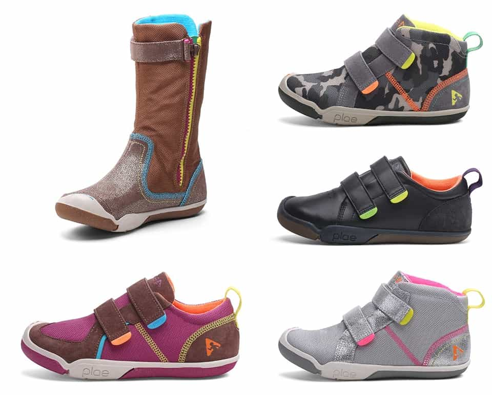 Top  Customizable Shoes