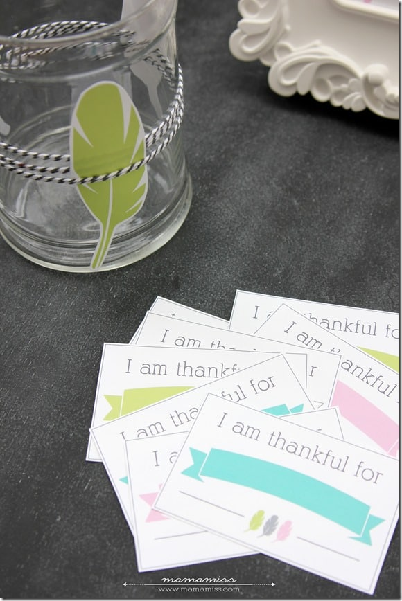 12 Creative Ways For Kids To Express Gratitude