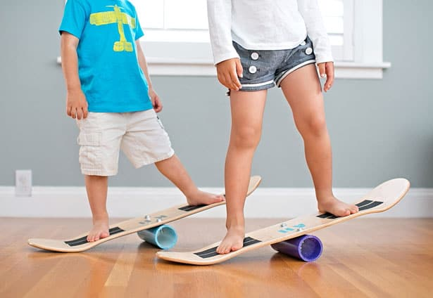 How to make a skate balance board the best part is that you can build this board for right at 20 and it will last quite a while its strong enough to hold kids and adults solutioingenieria Images