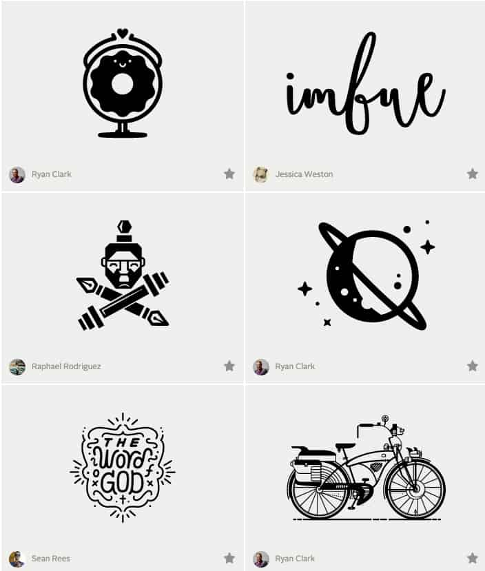Design Your Own Stamps Decals And Prints With Lumi