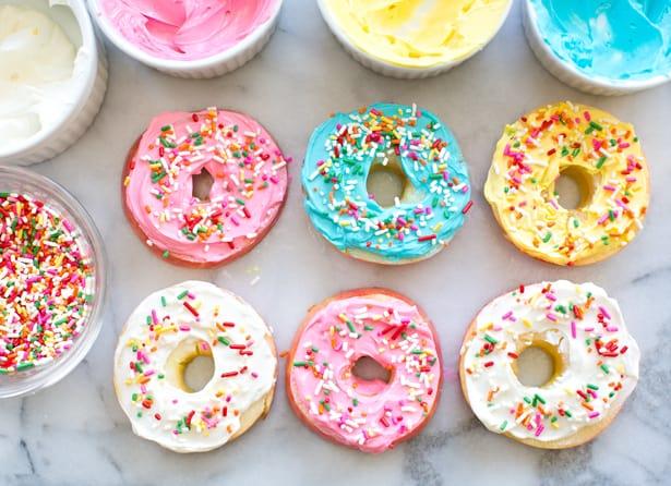 Kids Birthday Party Food Ideas They Won T Snub Homemade Recipes