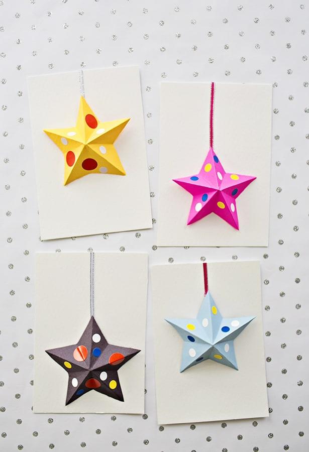 Cardstock Paper For Crafts