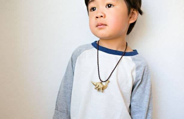 silver memory boy necklace lasts mother and a mothers that little charm child with