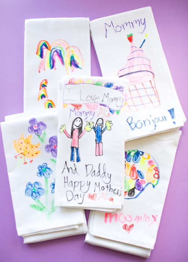 Valentines Drawings For Kids