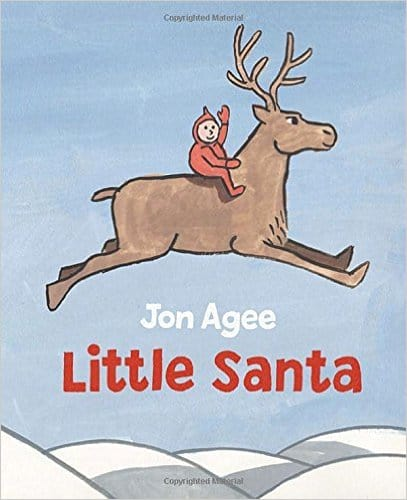 The Littlest Christmas Tree Story: 12 HEARTWARMING PICTURE BOOKS FOR THE HOLIDAY SEASON