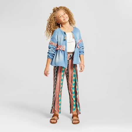 TARGET NEW 'ART CLASS' KIDS CLOTHES BRAND IS DESIGNED BY ...