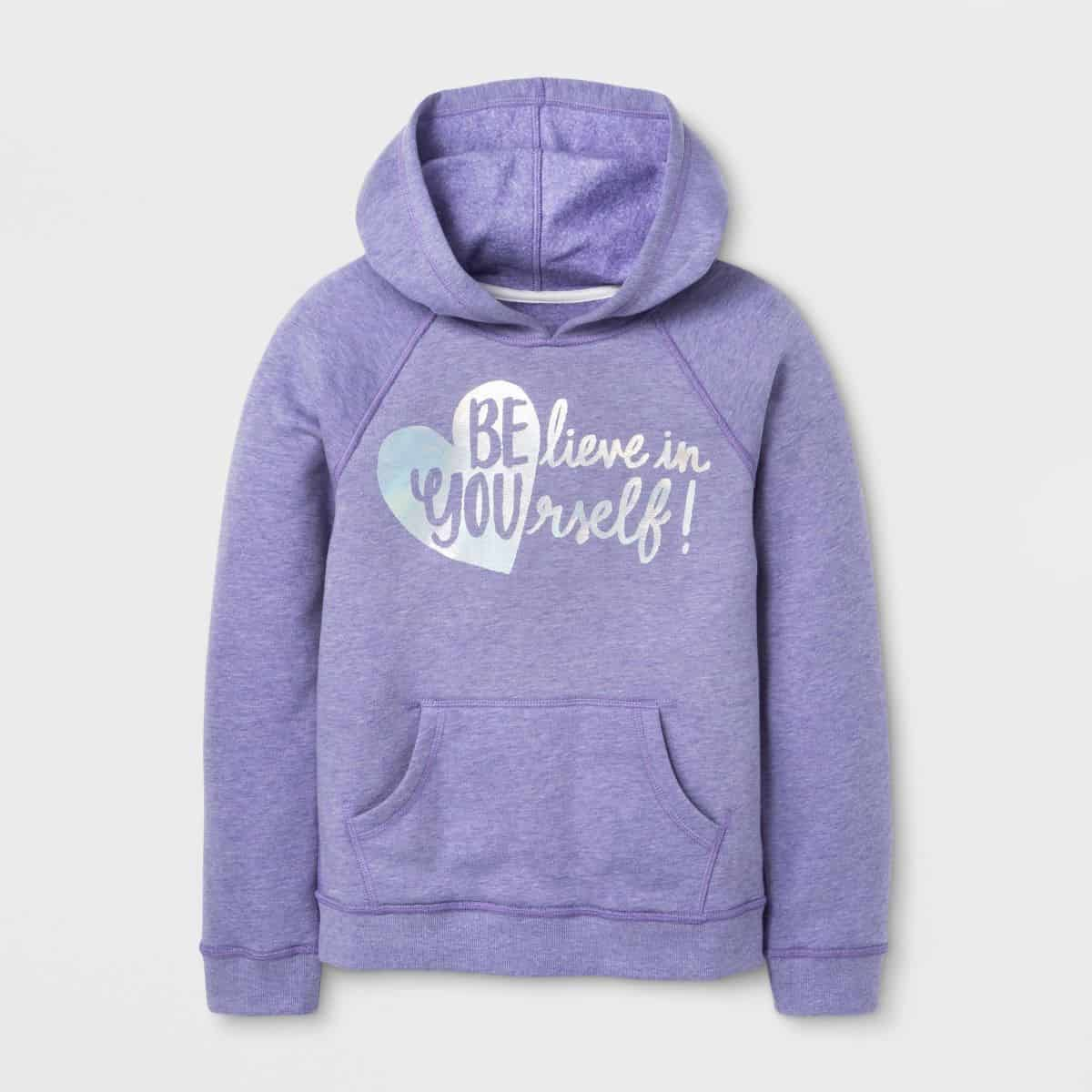 hello wonderful target s new sensory clothing line for