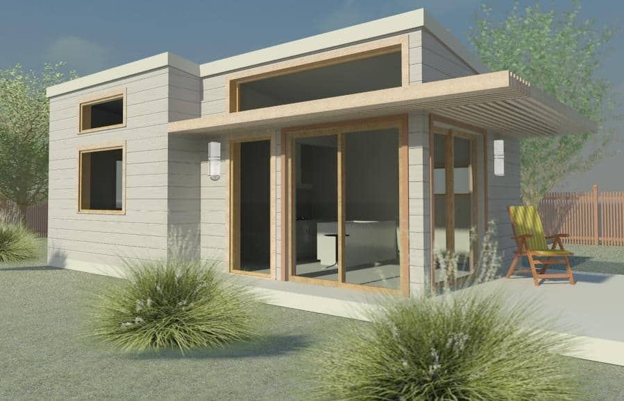 picket fence if you decide to go towards tiny house living  This house  is offered in a spacious 2 or 3 bedroom model for less than 900 square feet. hello  Wonderful   10 AMAZING TINY HOUSES FOR FAMILIES