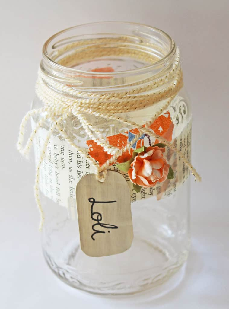 12 Fun And Festive New Year S Crafts For Kids
