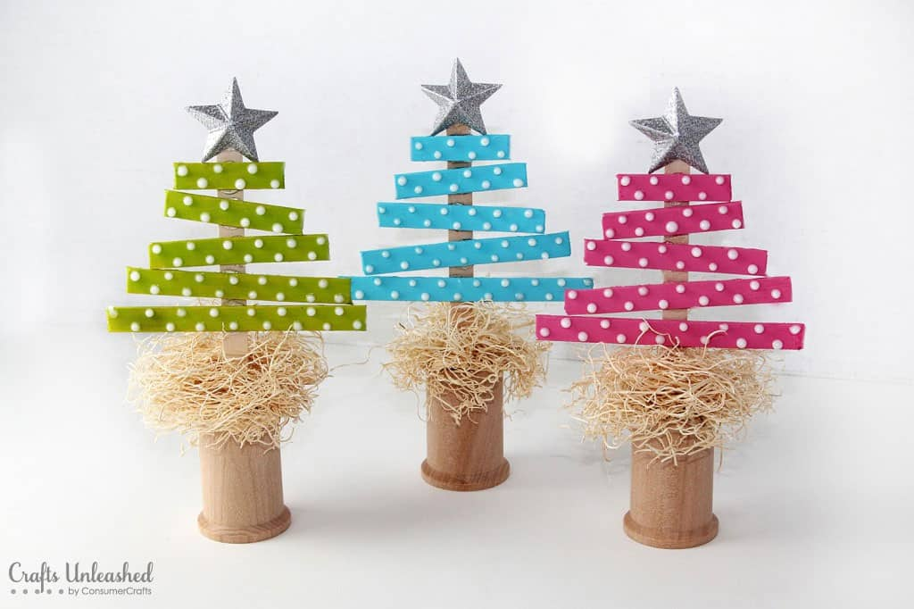 Ordinary Easy Craft Christmas Ideas Part - 14: Hello Wonderful