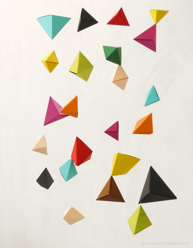 10 Creative Origami Crafts For Kids