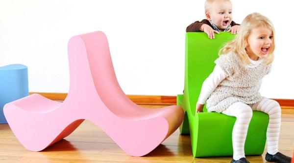 Pleasant Cool Flip Chair For Kids Lamtechconsult Wood Chair Design Ideas Lamtechconsultcom