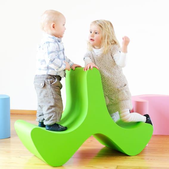 Pleasing Cool Flip Chair For Kids Lamtechconsult Wood Chair Design Ideas Lamtechconsultcom