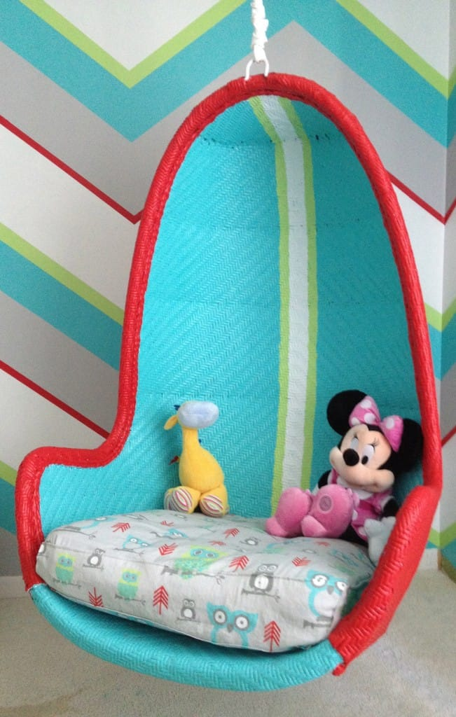 Prime 10 Awesome Hanging Chairs For Kids Caraccident5 Cool Chair Designs And Ideas Caraccident5Info