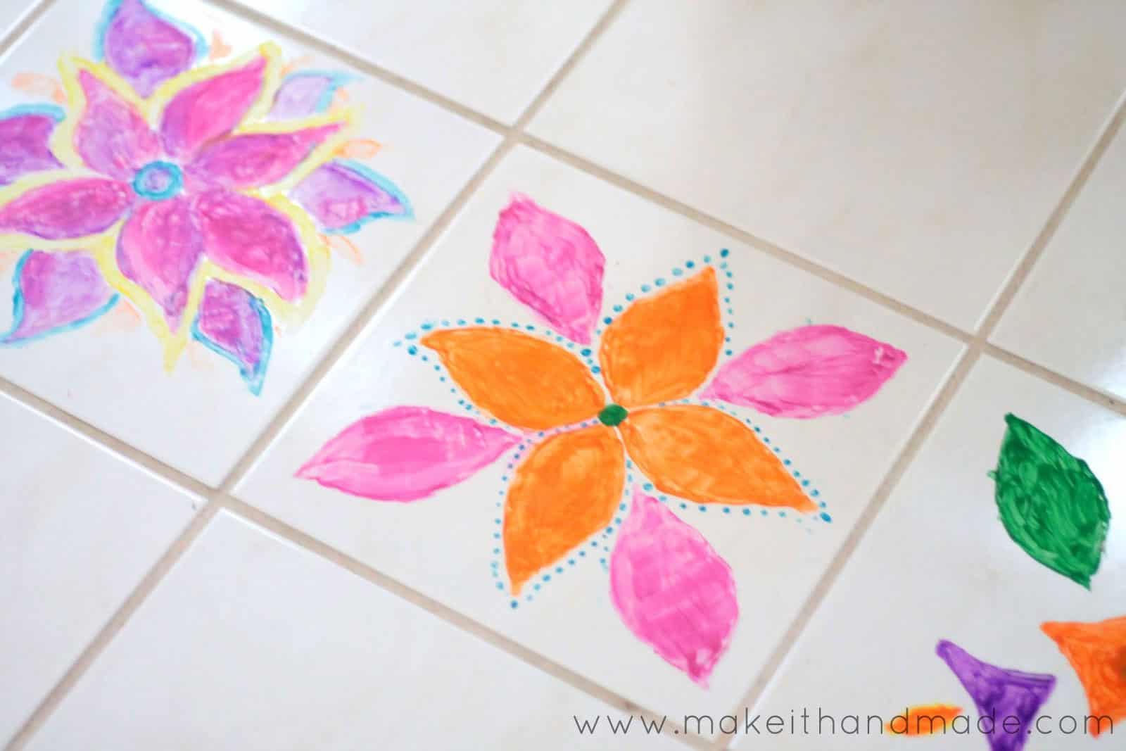 8 Diwali Kids Crafts