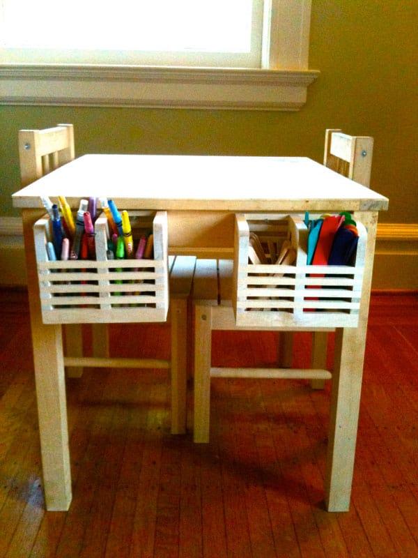 Hello Wonderful 10 Creative Ikea Hacks For Kids 39 Rooms