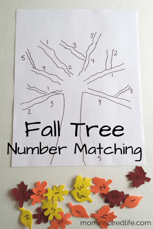 Ten Apples Up On Top Counting Activity Feature furthermore Apple Tree Letter Matching Printable Fb also Apple Tree Letter Matching Printable Pin together with Apple Shape Matching Game Square likewise Apple Tree Abc Match. on letter matching apple tree activity printable