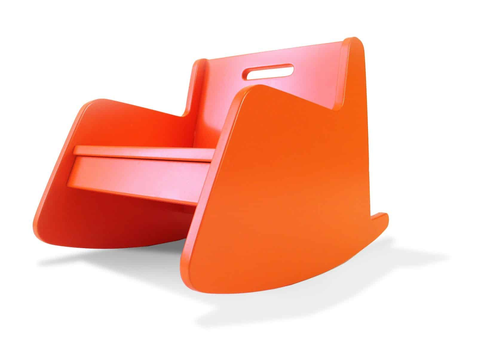 hello, wonderful - 15 orange home and style kids' accessories