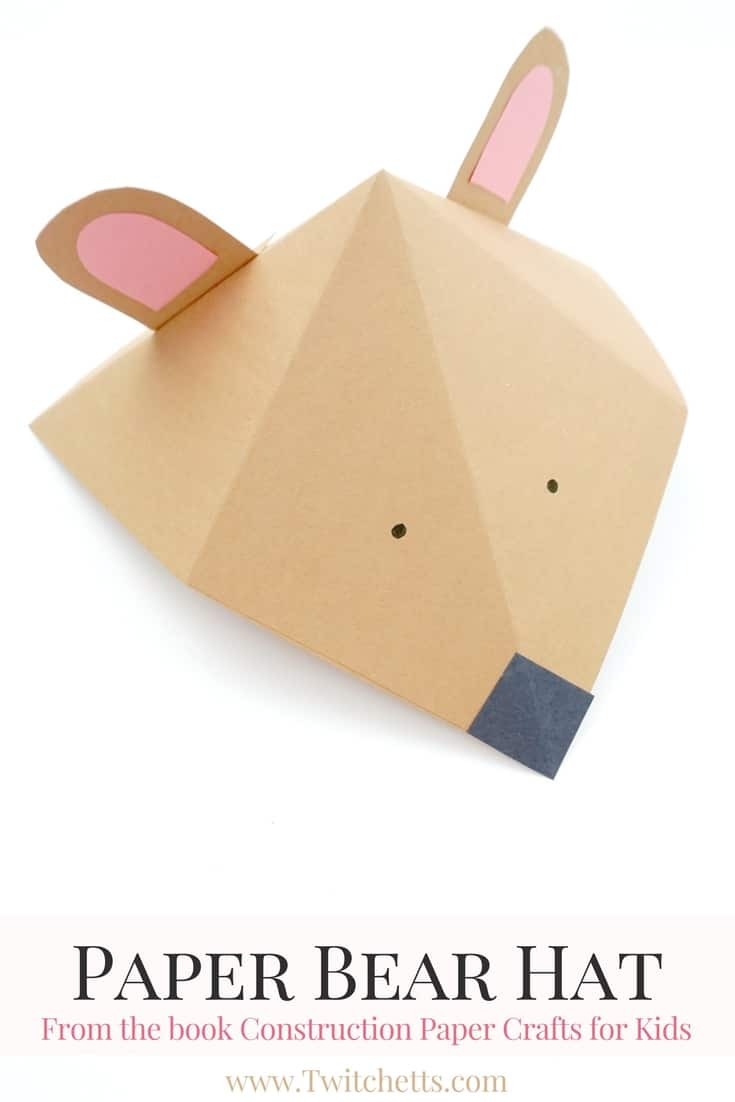 Construction paper crafts for kids book shop click here to to buy the book jeuxipadfo Gallery