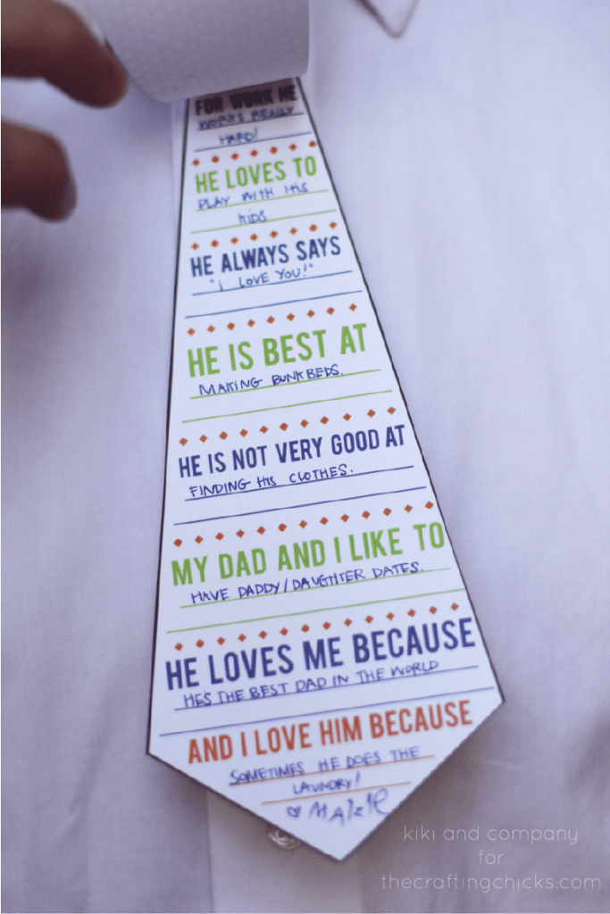 10 awesome free printable father s day cards