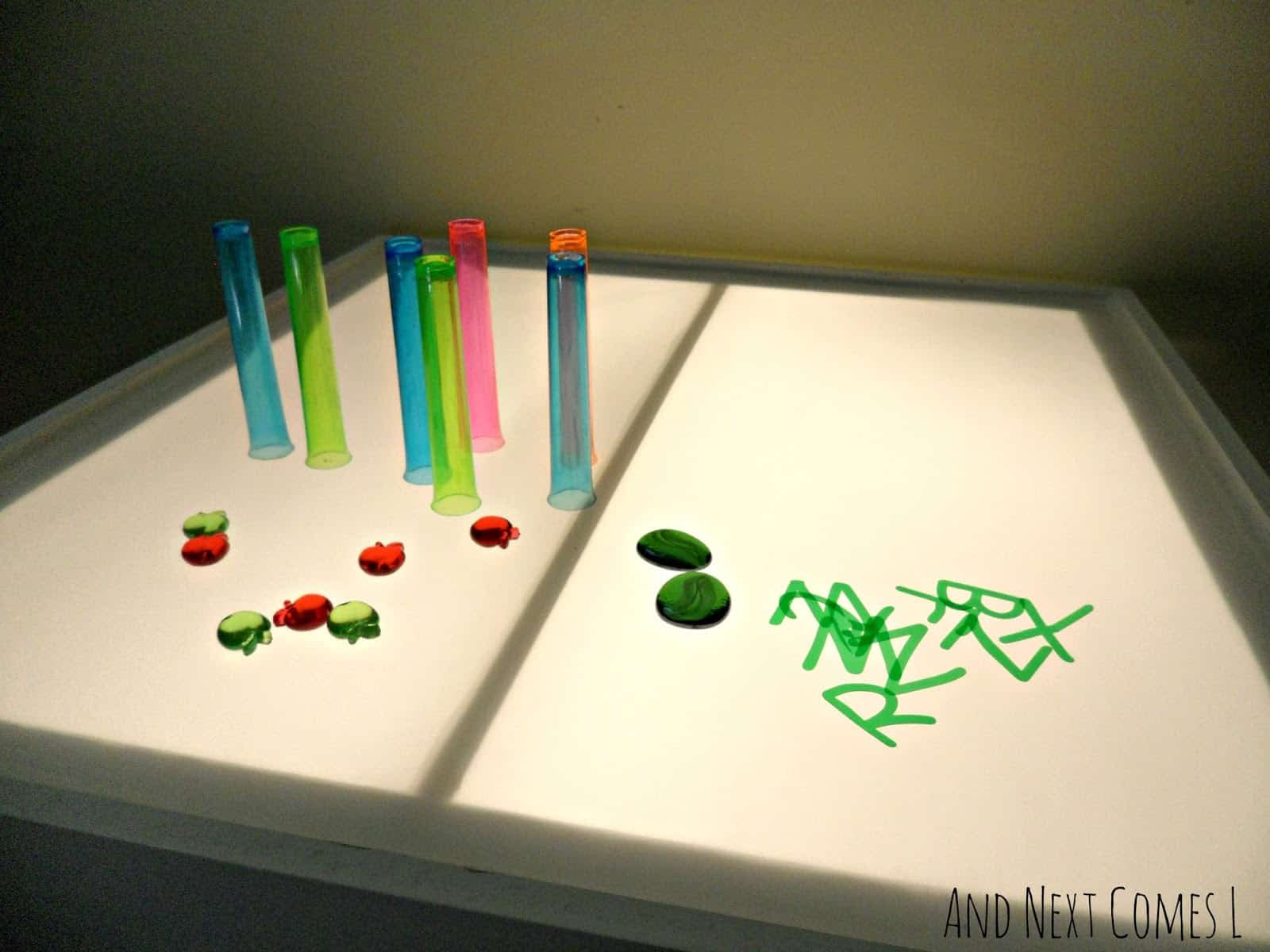 10 Brilliant Diy Toy Hacks For Kids