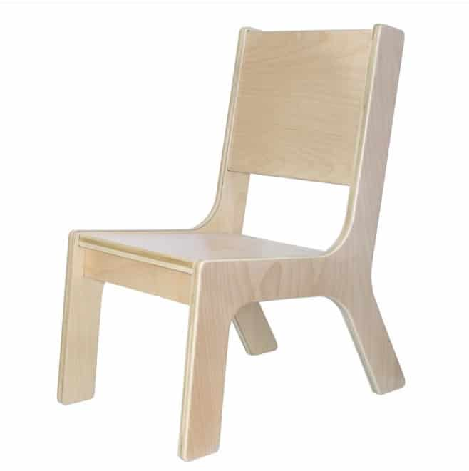 Amazing 8 Modern And Stylish Kids Chairs Gmtry Best Dining Table And Chair Ideas Images Gmtryco