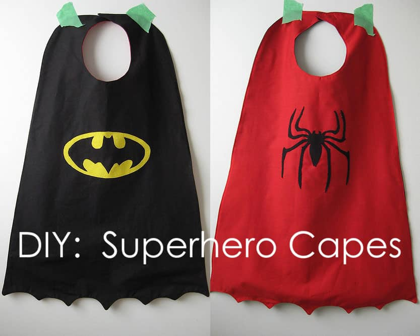 Winter likewise 455778424762773585 as well 8 EASY DIY SUPERHERO CAPES in addition Black Widow Spider as well Ill539. on southern wolf cartoon