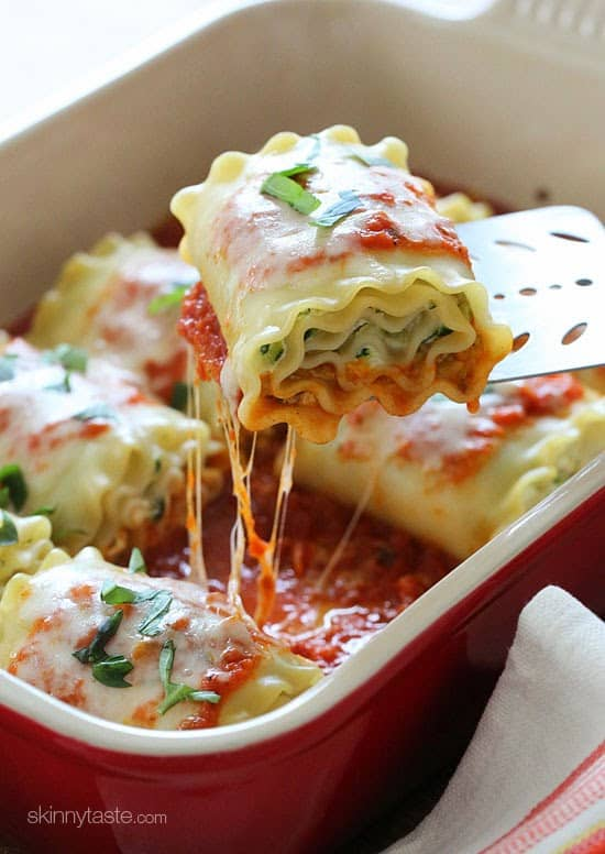 12 Delicious And Easy Family Friendly Freezer Meals