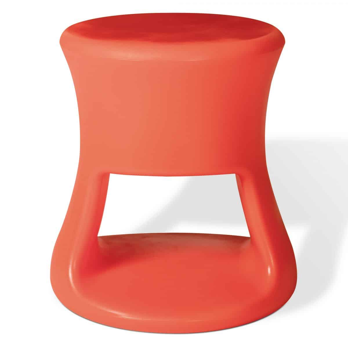 5 Modern Stools For Kids
