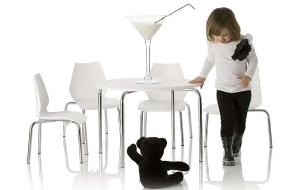 kids modern table and chairs – Loris Decoration