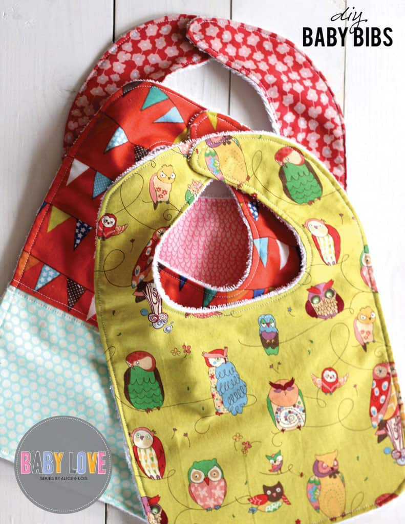 Baby Gifts Via Post : Hello wonderful precious diy gifts for baby
