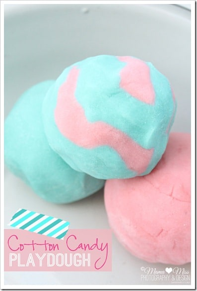 instructions for the real cotton candy maker
