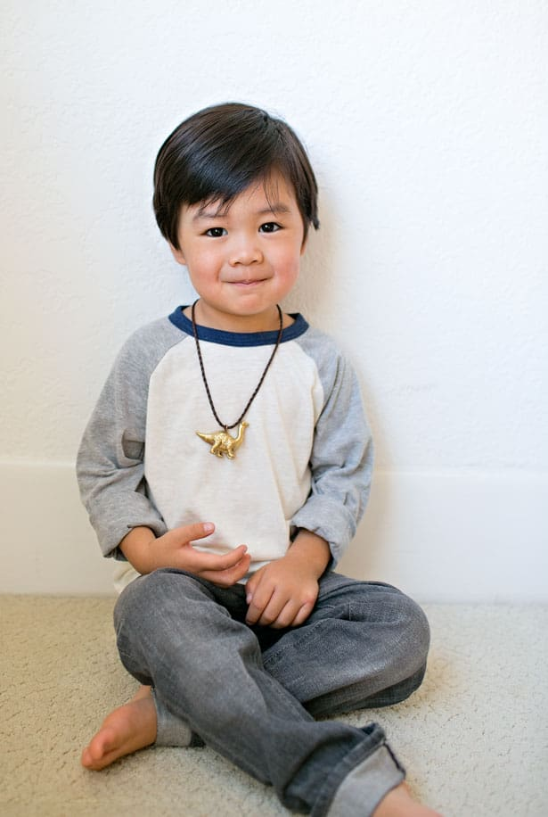 jewelry diffuser lava etsy market boy necklace boys little il