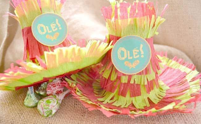 10 Festive Cinco De Mayo Crafts For Kids