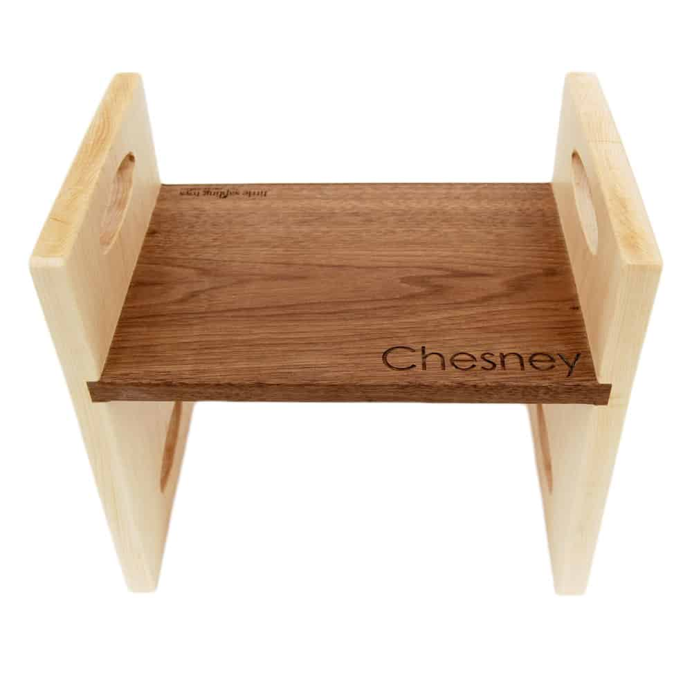 5 MODERN STOOLS FOR KIDS  sc 1 st  Hello Wonderful : wooden step stool for kids personalized - islam-shia.org