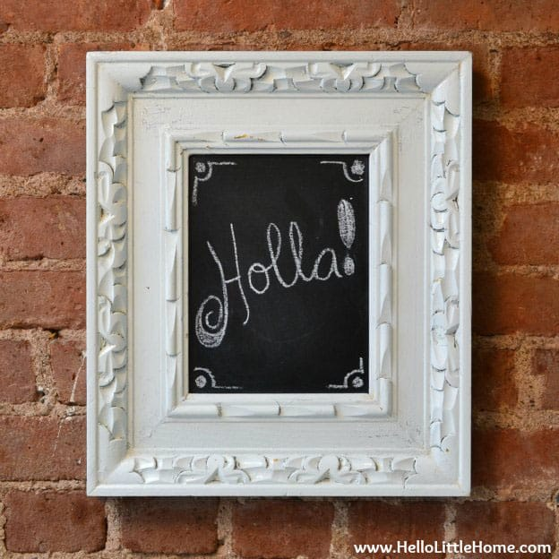 Decorative Chalkboards For Home Modern Natuzzi Leather Sofa 28 Decorative Chalkboards For Home
