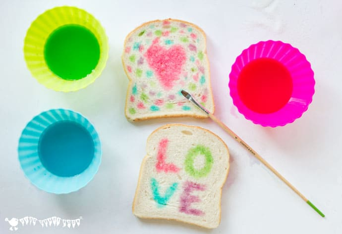 10 SWEET VALENTINES DAY LUNCH IDEAS FOR KIDS