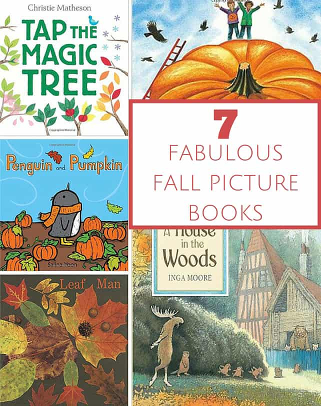 7 Fabulous Hair Magazines You Ve Got To Flip Through Hair: 7 FABULOUS FALL PICTURE BOOKS