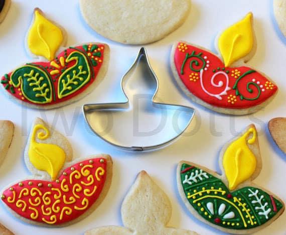 8 diwali kids crafts for Art and craft diya decoration
