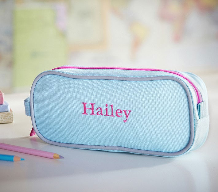 8 Cool Pencil Cases To Fit Any Kid S Style