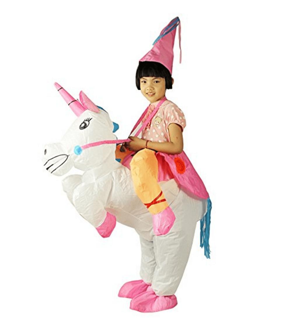 hello wonderful 12 magical unicorn and rainbow costumes for kids