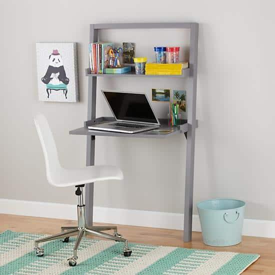 5 Contemporary Children S Desks