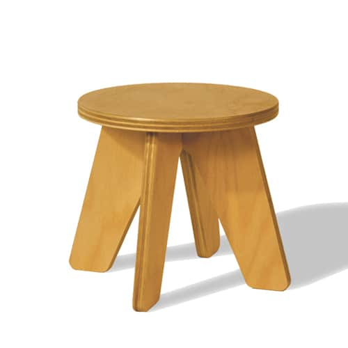 5 MODERN STOOLS FOR KIDS  sc 1 st  Hello Wonderful & hello Wonderful - 5 MODERN STOOLS FOR KIDS islam-shia.org
