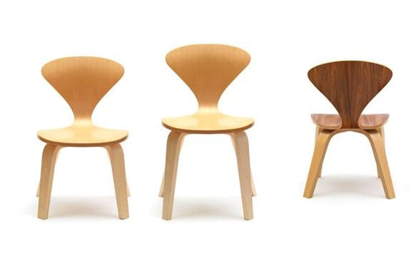 Modern Classroom Chairs ~ Modern and stylish kids chairs
