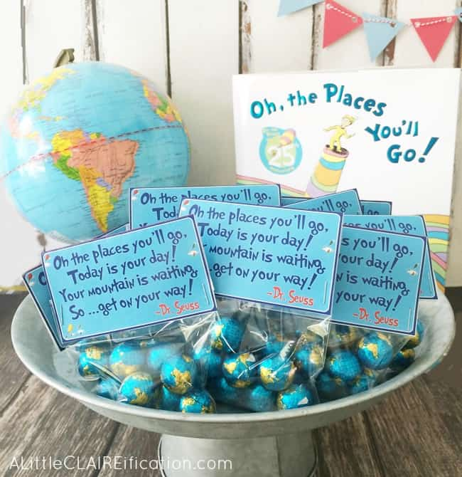 Oh The Places Youll Go Graduation Printable Treat Toppers Pm further Cpgrad furthermore Graduation Books Kids moreover Candy Cane Math Moms Have Questions Too furthermore Cradlesbackground. on preschool graduation book