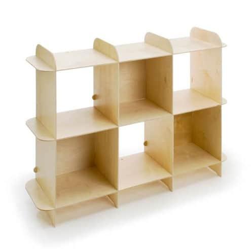 Jenny Lind Bookcase Jenny Lind Crib In Ebony And Binet