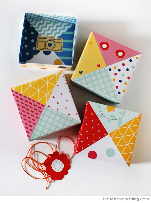 Creativity for Kids More Origami | 809x600
